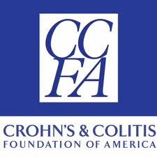 Crohn's and Colitis Foundation of America