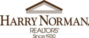 Harry Norman REALTORS
