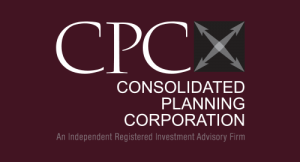 Consolidated Planning Corporation