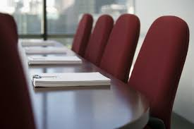 Meeting_ChairsConferenceTable